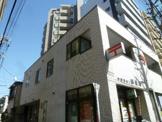 中野南台二郵便局