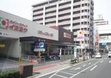 イズミヤ深江橋店