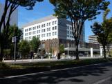 さいたま北部医療センター