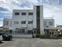 北野小児科医院
