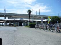川尻(熊本県)