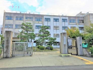 京都府立桃山高校の画像1