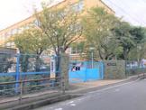 京都市立桃山小学校
