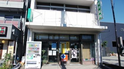 下村医院の画像1