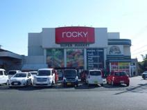 rocky(ロッキー) 徳王店