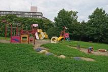 御殿辺公園