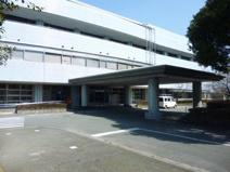 熊本市北区役所