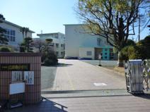 熊本市立 北部東小学校