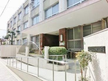 大阪市立東小路小学校の画像1