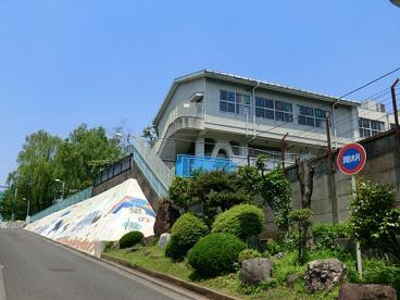文京区立青柳幼稚園の画像1