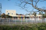 明星保育園