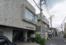 石井外科胃腸科医院