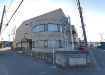 吉田産婦人科小児科医院