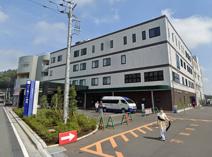 ハート病院