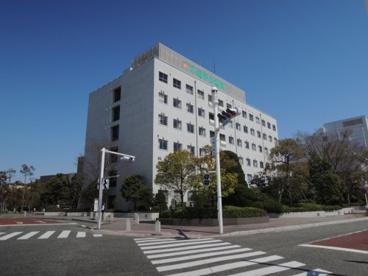 大船中央病院の画像1