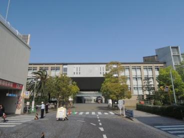 私立鎌倉女子大学の画像1