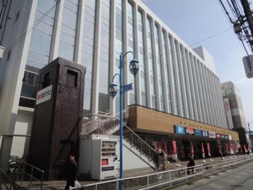 西友 大船店の画像1