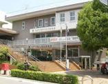小松川事務所