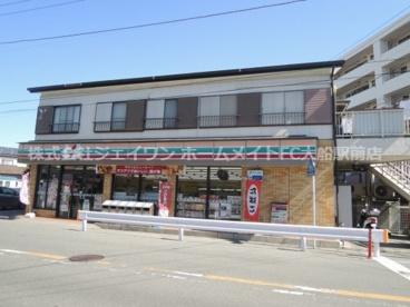 セブンイレブン 鎌倉小袋谷店の画像1