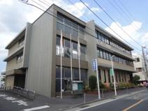 鎌倉市大船図書館