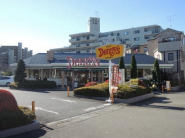 デニーズ大船笠間店の画像1