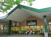 阪急OASIS(阪急オアシス) ときわ台店