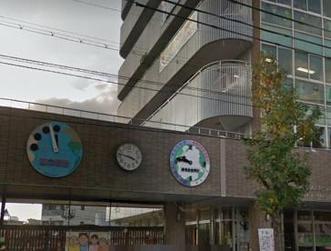 認定こども園広島光明学園幼稚園の画像1