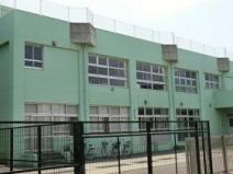 厚木市立厚木第二小学校