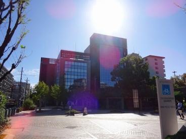 大阪アニメーションカレッジ専門学校の画像1