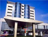 公立山城病院