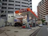 ENEOS 江坂