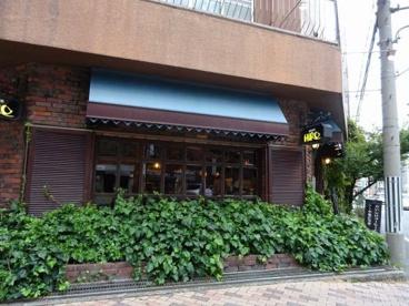 ヒロコーヒー本店の画像2