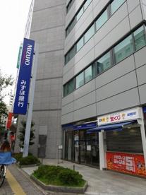 みずほ銀行江坂支店の画像1