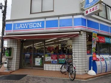 ローソン 広芝店の画像1