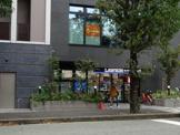 ローソン+ドラッグミック江坂広芝町店