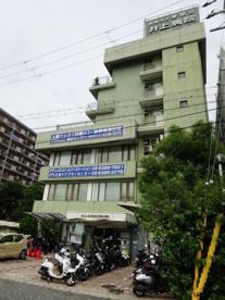 井上病院の画像3