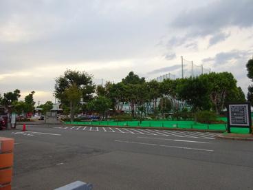 アメニティ江坂の画像1
