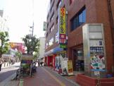 BOOKOFF(ブックオフ) 江坂駅前店