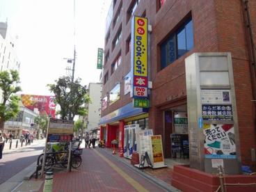 BOOKOFF(ブックオフ) 江坂駅前店の画像1