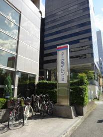 ホテルクライトン江坂の画像1
