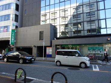 りそな銀行 江坂支店の画像1