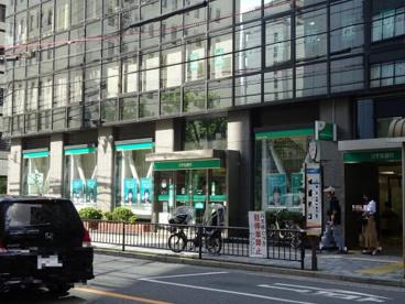 りそな銀行 江坂支店の画像2