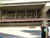 江坂駅前中央自転車駐車場