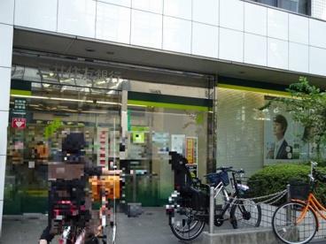 三井住友銀行江坂支店の画像2
