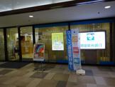 池田泉州銀行江坂支店