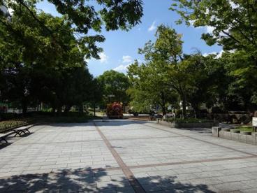 豊津公園の画像2