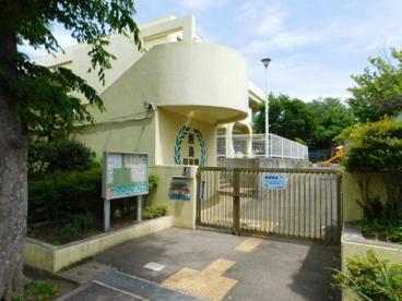 横浜市飯島保育園の画像1