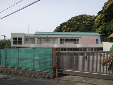 モンタナ幼稚園の画像1