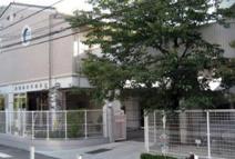 海田みどり幼稚園