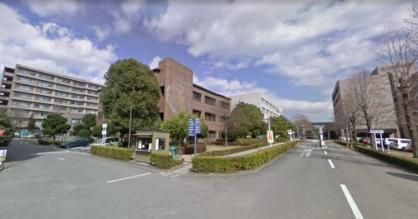 国立大分大学医学部の画像1